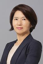 Min Jae Park photo