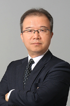 Sang Yeon Kim photo