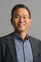 Myung Ho Kim photo
