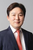 Yun-Sung Seo photo