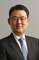 Kang Eun Lee photo