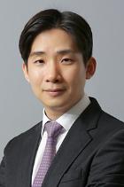 Sang Young Jeong photo