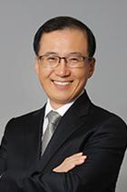 Chang Sik Hong photo