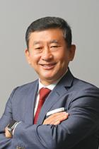 Dong Eon Cha photo