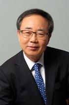 Eun Soo Choi photo