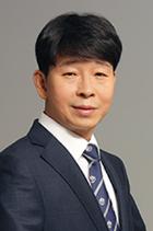 Ho Bong Ahn photo