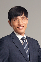 Young Cheol Choi photo