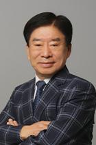 Ho Gyeong Choo photo