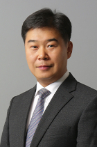 Jae Ki Jun photo