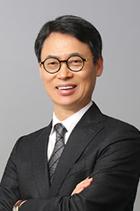 Kyu Chul Lee photo