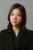 Ji Young Shin photo