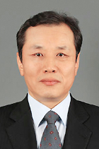 Yong Gan Shin photo