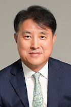 Joong Keun Chung photo