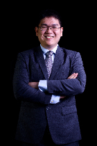 William Lim Wee Chong photo