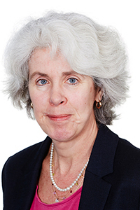 Catherine Bacon  photo