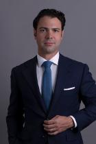 Mr Rui Pinto Proença  photo