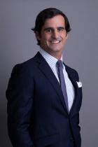 Mr Tirso Olazabal  photo