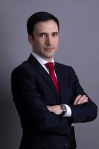 Mr João Encarnação  photo