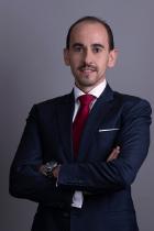 Mr Carlos Eduardo Coelho  photo