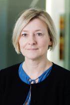 Eleanor Metcalf  photo