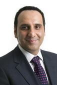 Jawaid Rehman  photo