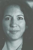 Marcela Navarrete  photo