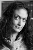 Giulia Tranchina photo