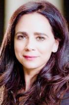 Camilla Gambarini  photo