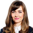 Katie Molloy  photo