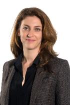 Julie Vuagnoux  photo