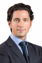 Oscar Da Silva  photo