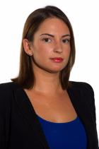 Savina Jouan  photo
