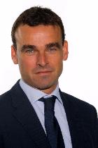 Pierre-Emmanuel Chevalier  photo