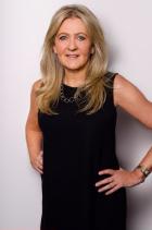 Ms Carol Ellinas  photo