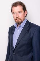 John Reid photo