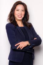 Angela Fong photo