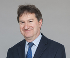 Blake Morgan LLP, David Mortimer, Cardiff, WALES