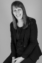 Ms Kate Roberts  photo