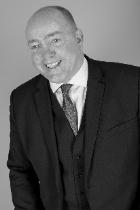 Clive Thomas  photo