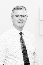 Jobling Gowler Solicitors, Simon Gowler, Macclesfield, ENGLAND