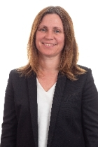 Ms Sinead O'Callaghan  photo