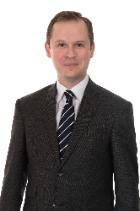 Mr Robert Coffey  photo