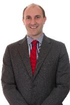 Mr Daniel Burbeary  photo