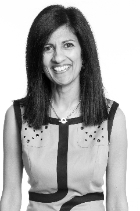 Shakespeare Martineau LLP, Sonia Bachu, Leicester, ENGLAND