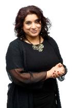 Smita Jamdar  photo
