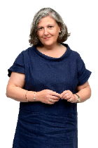 Julia Messervy-Whiting  photo