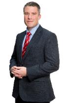 Ian Evans  photo