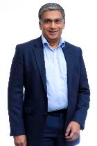 Ravi Goonesena  photo