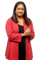 Kavita Patel photo