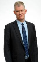 Julian Turnbull  photo